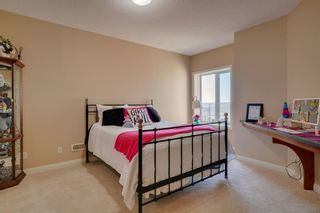 Photo 35: 244 Springbluff Heights SW in Calgary: Springbank Hill Detached for sale : MLS®# A1121808