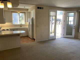 Photo 5: DOWNTOWN Condo for rent : 2 bedrooms : 235 Market #201 in San Diego