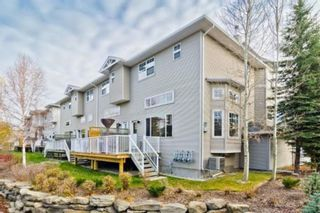 Photo 33: 310 Inglewood Grove SE in Calgary: Inglewood Row/Townhouse for sale : MLS®# A1100172