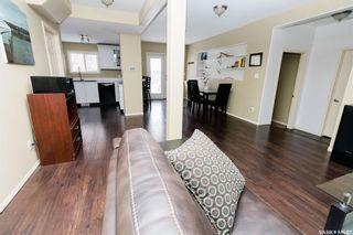 Photo 15: 328 Q Avenue South in Saskatoon: Pleasant Hill Residential for sale : MLS®# SK841217