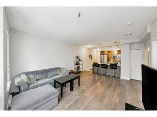 """Photo 10: 306 630 COMO LAKE Avenue in Coquitlam: Coquitlam West Condo for sale in """"COMO LIVING"""" : MLS®# R2549081"""