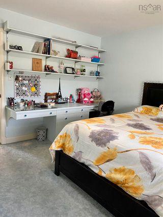 Photo 17: 42 Churchill Drive in Sydney: 201-Sydney Residential for sale (Cape Breton)  : MLS®# 202125677