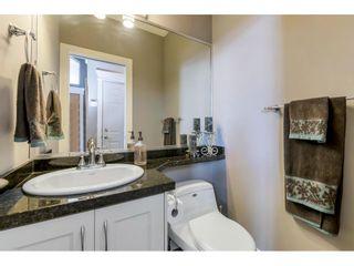 Photo 16: 12677 61B Avenue in Surrey: Panorama Ridge House for sale : MLS®# R2599969