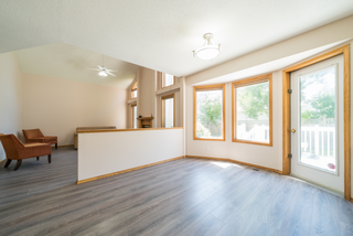 Photo 10: 258 Sheffield Road | Whyte Ridge Winnipeg