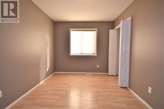 Photo 19: 183 MACKAY Crescent in Hinton: House for sale : MLS®# A1125569