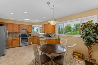 """Photo 15: 21068 16 Avenue in Langley: Campbell Valley House for sale in """"Campbell Valley Park South Langley"""" : MLS®# R2600342"""