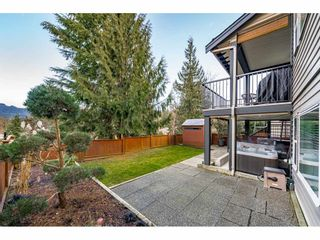 """Photo 35: 23039 GILBERT Drive in Maple Ridge: Silver Valley House for sale in """"STONELEIGH"""" : MLS®# R2537519"""
