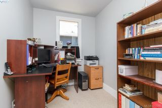 Photo 28: 588 Leaside Ave in VICTORIA: SW Glanford House for sale (Saanich West)  : MLS®# 817494