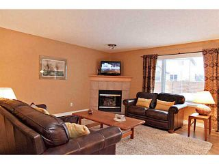 Photo 3: 176 CHAPALA Drive SE in CALGARY: Chaparral Residential Detached Single Family for sale (Calgary)  : MLS®# C3598286