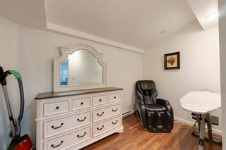 Photo 8: 1046 MATHERS Avenue in West Vancouver: Sentinel Hill House for sale : MLS®# R2595055