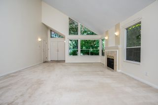 """Photo 16: 33 4055 INDIAN RIVER Drive in North Vancouver: Indian River Townhouse for sale in """"Winchester"""" : MLS®# R2594646"""