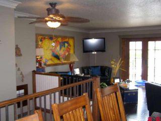 Photo 8: 6651 WILTSHIRE Street in Sardis: Sardis West Vedder Rd House for sale : MLS®# H1002599
