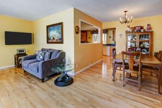 Photo 7: 160 Dalhurst Way NW in Calgary: Dalhousie Detached for sale : MLS®# A1088805