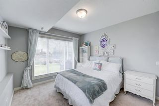 Photo 43: 57 Discovery Ridge Hill SW in Calgary: Discovery Ridge Detached for sale : MLS®# A1111834