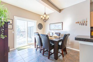 Photo 7: 100 Cougar Ridge Circle SW in Calgary: Cougar Ridge Detached for sale : MLS®# A1074898