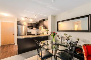 Photo 6: 510 3050 DAYANEE SPRINGS BOULEVARD in Coquitlam: Westwood Plateau Condo for sale : MLS®# R2032786