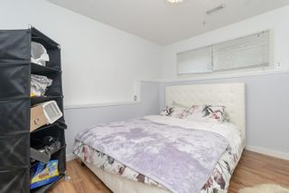 Photo 37: 607 Sandra Pl in : La Mill Hill House for sale (Langford)  : MLS®# 878665