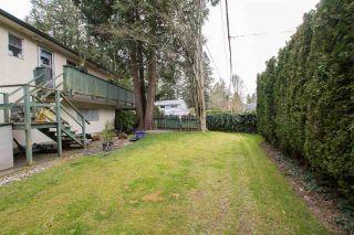 Photo 12: 5565 8A Avenue in Delta: Tsawwassen Central House for sale (Tsawwassen)  : MLS®# R2581470