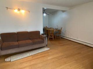 Photo 5: 206 10023 164 Street in Edmonton: Zone 22 Condo for sale : MLS®# E4247123
