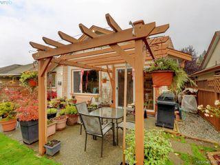 Photo 32: 6669 Acreman Pl in SOOKE: Sk Broomhill House for sale (Sooke)  : MLS®# 800986