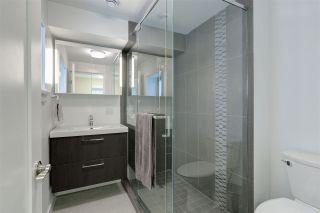 "Photo 13: 3921 NAPIER Street in Burnaby: Willingdon Heights House for sale in ""WILLINGDON HEIGHTS"" (Burnaby North)  : MLS®# R2116054"