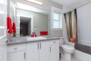 Photo 14: 3401 Jazz Crt in : La Happy Valley Row/Townhouse for sale (Langford)  : MLS®# 872683