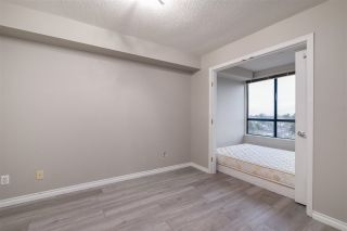 """Photo 15: 1509 5288 MELBOURNE Street in Vancouver: Collingwood VE Condo for sale in """"Emerald Park Place"""" (Vancouver East)  : MLS®# R2525897"""