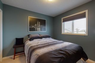 Photo 27: 1530 37b Ave in Edmonton: House for sale : MLS®# E4228182