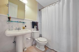 Photo 22: 2995 W 12TH Avenue in Vancouver: Kitsilano House for sale (Vancouver West)  : MLS®# R2610612