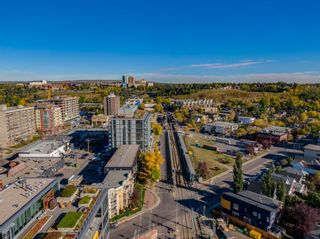 Photo 35: 902 1 Avenue NW in Calgary: Sunnyside Detached for sale : MLS®# A1149933