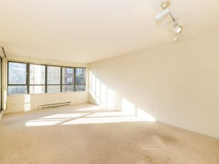 Photo 2: 603 3489 ASCOT Place in Vancouver: Collingwood VE Condo for sale (Vancouver East)  : MLS®# R2521275