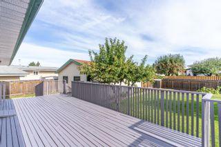 Photo 32: 8704 150 Avenue in Edmonton: Zone 02 House for sale : MLS®# E4261010