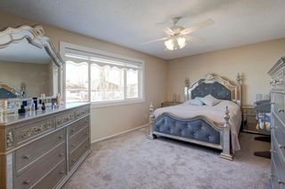 Photo 16: 110 Spring View SW in Calgary: Springbank Hill Detached for sale : MLS®# A1074720