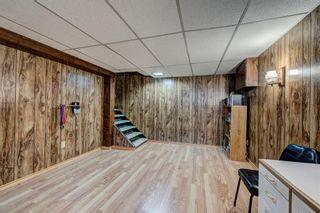 Photo 24: 1603 9803 24 Street SW in Calgary: Oakridge Row/Townhouse for sale : MLS®# A1145442
