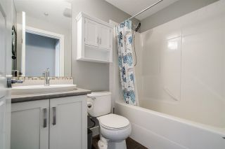 """Photo 22: 302 20630 DOUGLAS Crescent in Langley: Langley City Condo for sale in """"Blu"""" : MLS®# R2585510"""