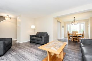 Photo 7: 39 Donald Road East in St Andrews: R13 Residential for sale : MLS®# 202104323