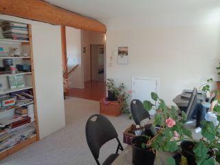 Photo 23: 7695 Twin Lakes Road: Bridge Lake House for sale (100 Mile)  : MLS®# 142885