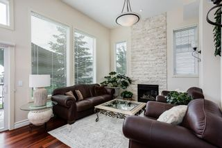 Photo 4: 14 Everridge Common SW in Calgary: Evergreen Row/Townhouse for sale : MLS®# A1120341