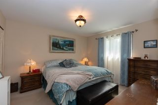 Photo 19: 2035 RIDGEWAY Street in Abbotsford: Abbotsford West House for sale : MLS®# R2581597