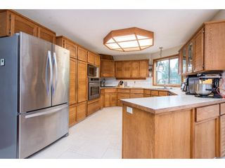 Photo 16: 28344 HARRIS Road in Abbotsford: Bradner House for sale : MLS®# R2612982