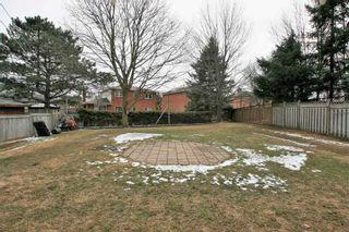 Photo 26: 211 Edenwood Crescent: Orangeville House (2-Storey) for sale : MLS®# W5172365
