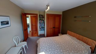 Photo 29: 2 133 Corbett Rd in : GI Salt Spring Row/Townhouse for sale (Gulf Islands)  : MLS®# 885474