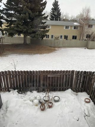 Photo 30: 28 RIDGEWOOD Terrace: St. Albert Townhouse for sale : MLS®# E4225750