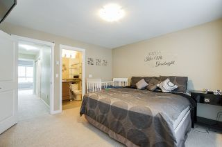 Photo 11: 37 2955 156 Street in Surrey: Grandview Surrey Townhouse for sale (South Surrey White Rock)  : MLS®# R2401400