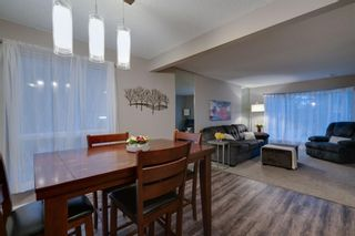Photo 12: 164 Berwick Drive NW in Calgary: Beddington Heights Detached for sale : MLS®# A1095505