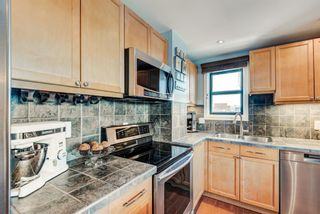 Photo 13: 1P 1140 15 Avenue SW in Calgary: Beltline Apartment for sale : MLS®# A1089943
