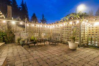 Photo 28: 4778 RUSH Court in North Vancouver: Lynn Valley House for sale : MLS®# R2535258