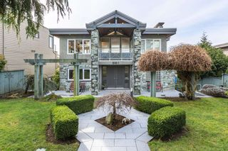 Photo 30: 2160 OTTAWA Avenue in West Vancouver: Dundarave House for sale : MLS®# R2544820