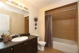 Photo 9: 1366 Menefy Place in Milton: Beaty House (Bungaloft) for sale : MLS®# W3096131