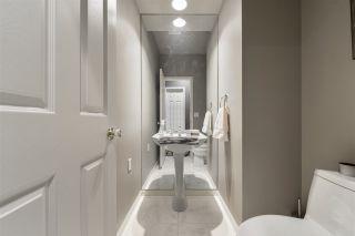 Photo 15: 421 OSBORNE Crescent in Edmonton: Zone 14 House for sale : MLS®# E4230863